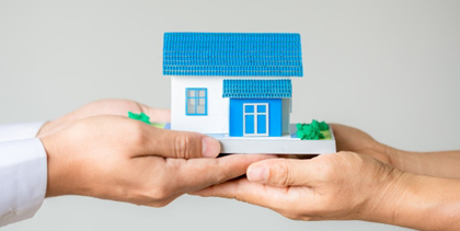 Resale Properties in Thane | Seven steps to get the best price for your used property
