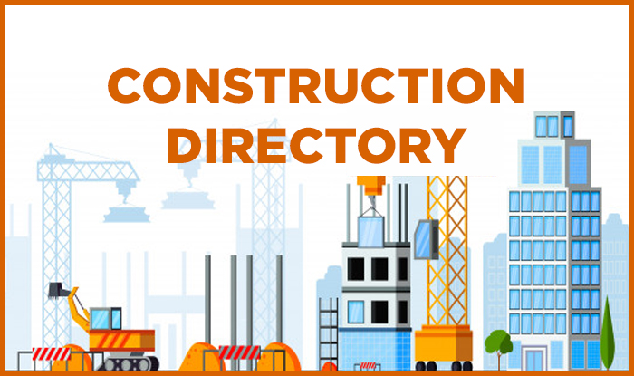 Building & Construction Directory - Property Thane